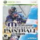 Millennium Championship Paintball Xbox 360 - mejor precio | unprecio.es