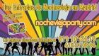 Venta de Entradas de Nochevieja Madrid 2012-2013 Descuentos a Grupos - mejor precio | unprecio.es