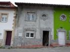 Casa en Santoña - mejor precio | unprecio.es