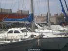 velero transoceanico,10,50,a dado la vuelta al mudo - mejor precio | unprecio.es