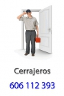 cerrajeros petrer. 606.123.393 - mejor precio | unprecio.es