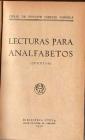 LIBROS ANTIGUOS - mejor precio | unprecio.es