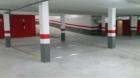 Se alquila Parking amplio muy cómodo de aparcar - mejor precio   unprecio.es