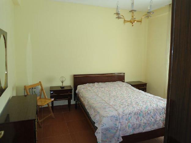 Piso en valladolid 1525280 mejor precio for Amueblar piso entero