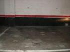 Garaje en Toledo - mejor precio | unprecio.es