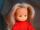 Compro muñecas antiguas Nancy, Mariquita Perez, Madelman, Scalextric, Ibertren, soldaditos - mejor precio | unprecio.es