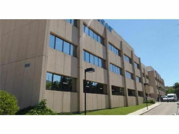 Oficina en alquiler en majadahonda madrid 1331966 mejor for Adeslas majadahonda oficina