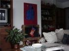 Piso en Arinsal - mejor precio | unprecio.es