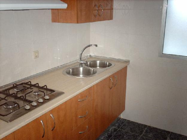 Piso en ja n 1435693 mejor precio for Alquiler de pisos en jaen