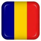 Traducciones oficiales rumano-español (Alcalá de Henares, Guadalajara, Torrejon de Ardoz) - mejor precio | unprecio.es