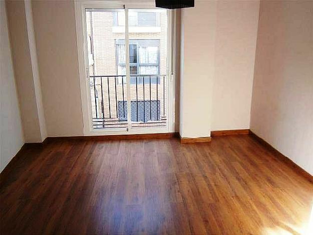 Apartamento en fuenlabrada 1477002 mejor precio for Pisos alquiler fuenlabrada