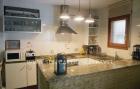 Holiday home Castellet i La Gornal/BCN - mejor precio   unprecio.es