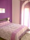 Rooms for rent. granada - mejor precio | unprecio.es