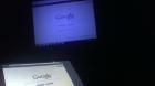 Mini proyector led - vga usb lector tarjetas - mejor precio | unprecio.es