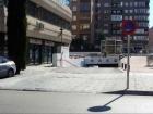 Plaza de Garaje Carrascal: Av. Juan Carlos I,82 con video vigilancia 24h. - mejor precio | unprecio.es