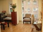Se vende piso totalmente reformado - mejor precio   unprecio.es