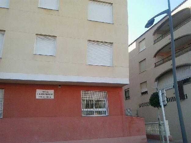 Apartamento en oropesa del mar orpesa 1527603 mejor precio - Apartamentos en oropesa del mar venta ...