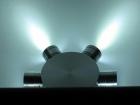 Profesional LED fabricante de China(honglitronic) - mejor precio   unprecio.es
