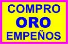 VENDO ROLEX- VENDER ROLEX - COMPRO ROLEX ORO - EMPEÑO ROLEX ORO - EMPRESA LÍDER. - mejor precio | unprecio.es
