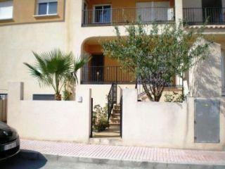 Apartamento en venta en Villamartin, Alicante (Costa Blanca)
