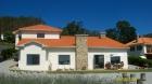 Casa Lucía capacidad para 12 personas - mejor precio | unprecio.es