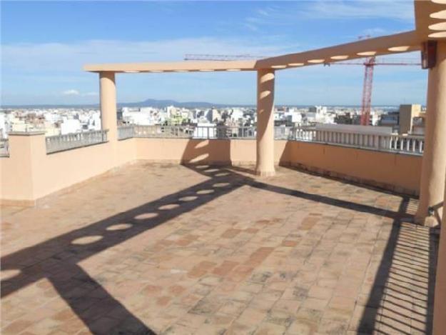 tico en venta en Palma de Mallorca, Mallorca (Balearic Islands)