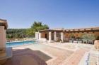 Venta Casas Villaviciosa de Odón con calefaccion. soleado - Madrid - mejor precio   unprecio.es