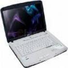 ACER ASPIRE 5315 - mejor precio | unprecio.es