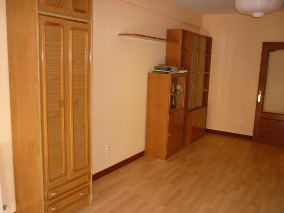 Piso en madrid 1496020 mejor precio - Segunda mano pisos en alquiler madrid ...