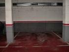 Plaza de parking en venta. - mejor precio | unprecio.es