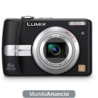 : Sony Cybershot DSCW50 6MP Digital Camera with 3x O - mejor precio | unprecio.es