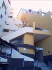 Apartamento en Tacoronte - mejor precio | unprecio.es