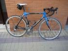 bicicleta orbea onix talla 54 shimano 105 10v triple - mejor precio | unprecio.es
