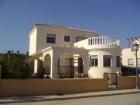 Chalet en venta en Turre, Almería (Costa Almería) - mejor precio | unprecio.es