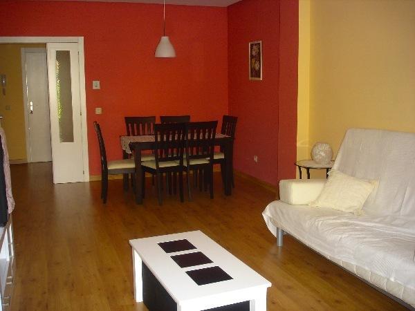 Piso en san lorenzo de el escorial 1545712 mejor precio - Alquiler de pisos en san lorenzo de el escorial ...