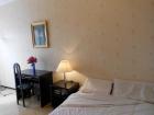 Bonita habitacion se alquila en barcelona - mejor precio | unprecio.es
