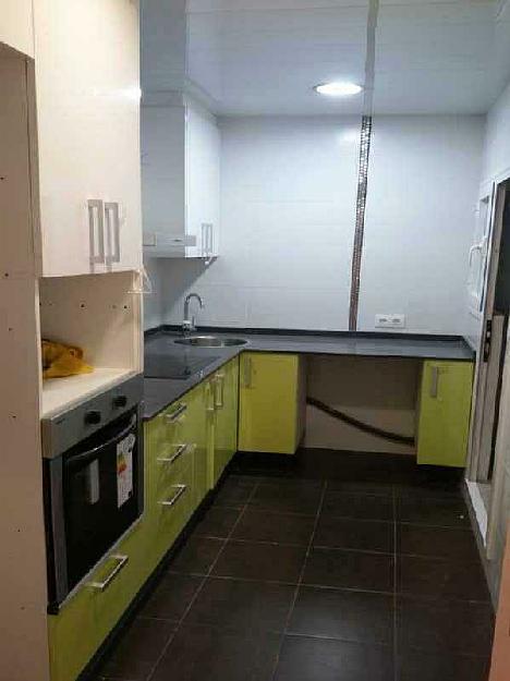 Piso en viladecans 1567730 mejor precio - Alquiler de pisos en viladecans ...