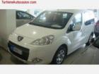 Peugeot Partner 1.6 HDI - mejor precio   unprecio.es