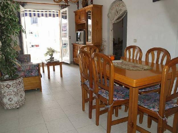 Apartamento en torrevieja 1498444 mejor precio - Venta de apartamentos en torrevieja baratos ...