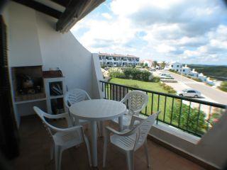 Apartamento en venta en Son Parc, Menorca (Balearic Islands)