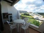 Apartamento en venta en Son Parc, Menorca (Balearic Islands) - mejor precio | unprecio.es