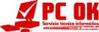 PC OK - Informático Cúllar Vega - mejor precio | unprecio.es