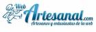 Web Artesanal - Paginas web - Especialistas en Wordpress - mejor precio | unprecio.es