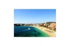 2 Dormitorio Apartamento En Venta en Torrenova, Mallorca - mejor precio | unprecio.es