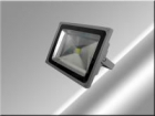 Proyector LED 10 W - mejor precio | unprecio.es