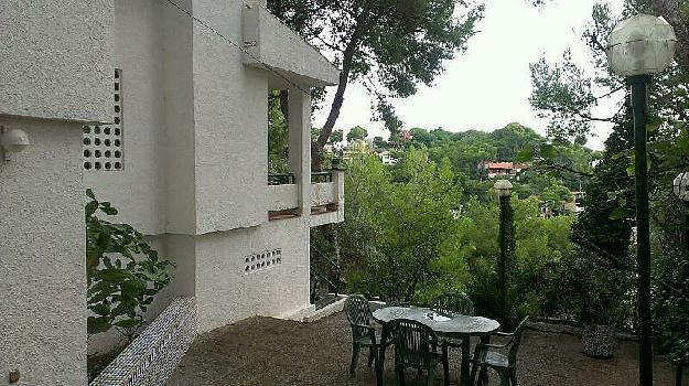 Casa en castelldefels 1492283 mejor precio for Compartir piso castelldefels