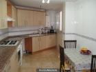Intercambio atico duplex en Onda por piso en castellon - mejor precio   unprecio.es