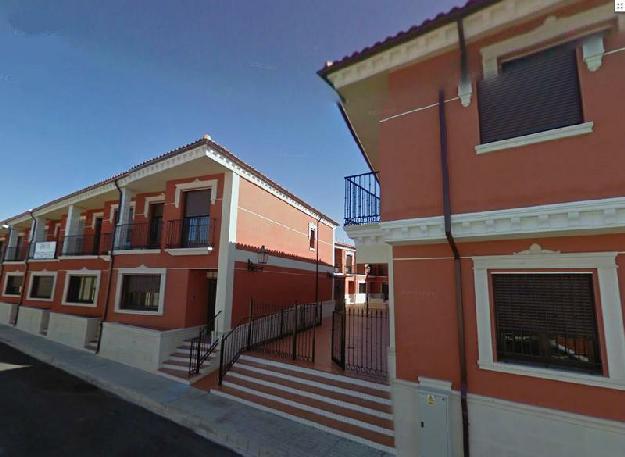 Piso en tomelloso 1425118 mejor precio - Alquiler pisos tomelloso ...