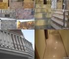 Piedra natural. trabajos a medida, fachadas, escaleras. - mejor precio   unprecio.es