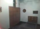 Piso en Venta. 6 Dormitorios. 182 m2. Piso señorial en la Gran Vía Ramón y Cajal. - mejor precio   unprecio.es